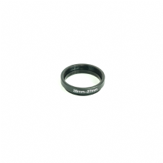 SRB 28-27mm Step-down Ring